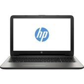 HP 15-ac151nl