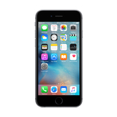 APPLE iPhone 6s Plus 16GB 4G Grigio