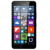 MICROSOFT Lumia 640 XL LTE 8GB 4G Nero