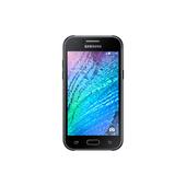 SAMSUNG Galaxy J1 Nero 4GB TIM