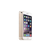 APPLE iPhone 6 16GB Gold 4G Oro