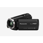 PANASONIC HC-V270 Full HD