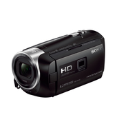 SONY HDR-PJ410 Full HD