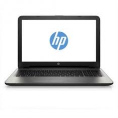 HP 15-ac186nl