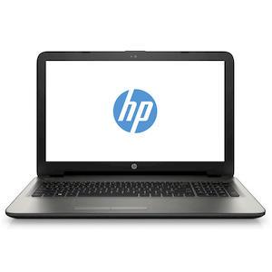 HP 15-AC191NL