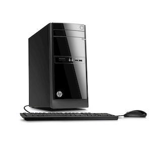 HP 110-503NL