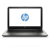 "HP 15 15-ac195nl Argento 2.4GHz 15.6"" 1366 x 768Pixels i7-5500U"