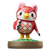 NINTENDO 1080966 Animal Crossing modellino in azione e da collezione