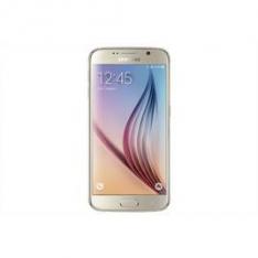 VODAFONE Samsung Galaxy S6 32Gb SM-G920F