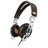 SENNHEISER MOMENTUM On-Ear G