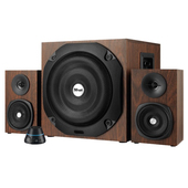 TRUST 20244 speaker sets