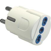 GARANTI 86090-G power plug adapters