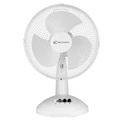 ELECTROLINE VTE40 ventilatore