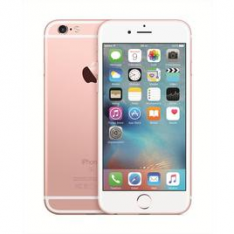 TIM Apple iPhone 6S 64GB