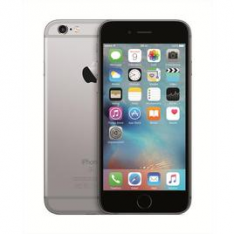 VODAFONE Apple iPhone 6S 16GB