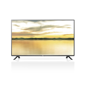 "LG 32LF580V 32"" Full HD Smart TV Wi-Fi Nero LED TV"