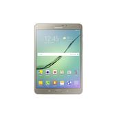 SAMSUNG Galaxy Tab S2 SM-T715 32GB 3G 4G Oro