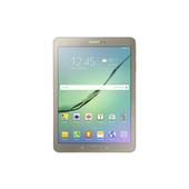 SAMSUNG Galaxy Tab S2 SM-T815 32GB 4G Oro