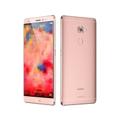 HUAWEI Mate S 32GB 4G Rose Gold