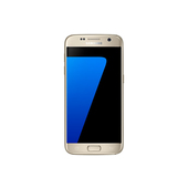 SAMSUNG Galaxy S7 SM-G930F 32GB 4G Oro
