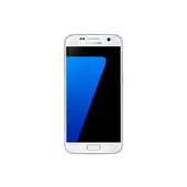 SAMSUNG Galaxy S7 SM-G930F 32GB 4G Bianco