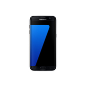 SAMSUNG Galaxy S7 edge SM-G935F 32GB 4G Nero