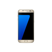 SAMSUNG Galaxy S7 edge SM-G935F 32GB 4G Oro