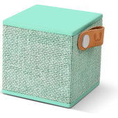 FRESH 'N REBEL Rockbox Cube Fabriq
