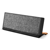 FRESH 'N REBEL Rockbox Fold Fabriq