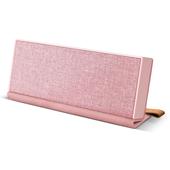 FRESH 'N REBEL Rockbox Fold Fabriq minispeaker rosa