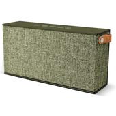 FRESH 'N REBEL Rockbox Chunk Fabriq