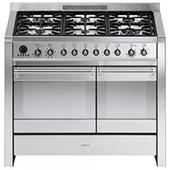 SMEG A2-8 cucina