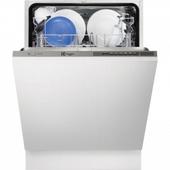 ELECTROLUX TT 1013 R5 Fully built-in 15coperti A++ Bianco