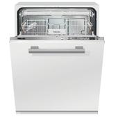 MIELE G 4964 SCVI Integrabile 14coperti A++ Bianco lavastoviglie