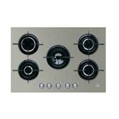 INDESIT IPG 751 S (TD) piano cottura
