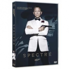 MGM 007 - Spectre
