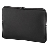HAMA 00101255 borsa per notebook