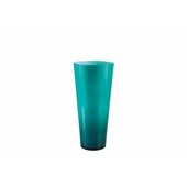 TOGNANA PORCELLANE GI5VA330TUR vaso