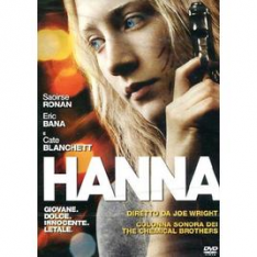 UNIVERSAL PICTURES Hanna