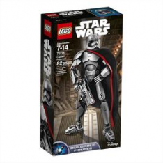LEGO LEGO Star Wars - 75118 Captain Phasma™