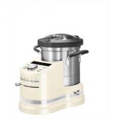 KITCHENAID 5KCF0103EAC/6 Cook Processor
