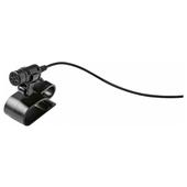 SONY XA-MC10 microfono