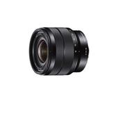 SONY SEL1018 obiettivo per fotocamera
