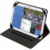TUCANO TAB-P12 custodia per tablet