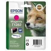 EPSON Cartuccia di inchiostro Magenta T1283 DURABrite Ultra Ink