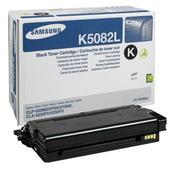 SAMSUNG CLT-K5082L cartuccia toner e laser