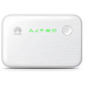 HUAWEI E5730 Wi-Fi Collegamento ethernet LAN router