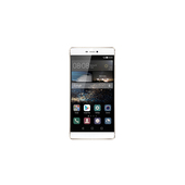 HUAWEI P8 Lite 16GB Bianco TIM