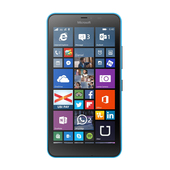 MICROSOFT Lumia 640 XL 8GB Blu