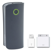 PHONIX PBOTG30G power bank